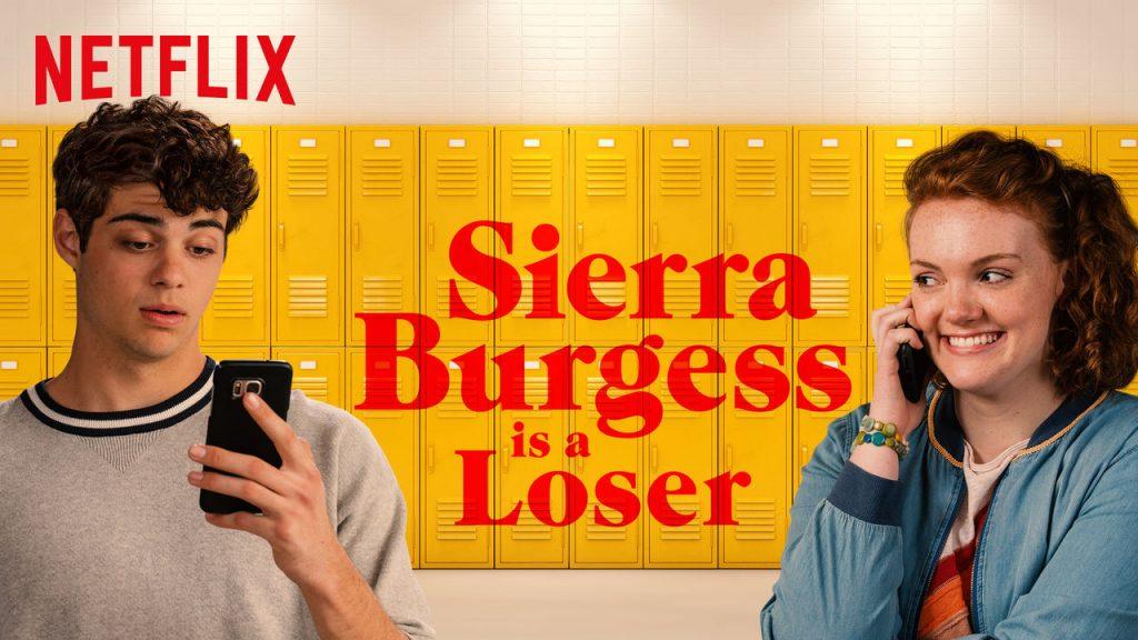 100 Film Netflix Original Terbaik Yang Harus Kamu Tonton 96
