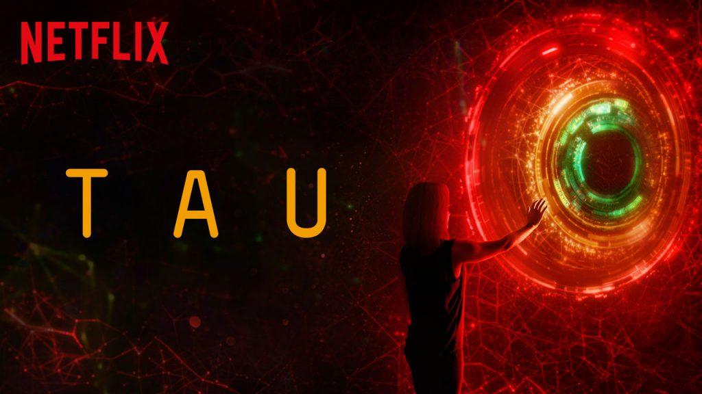 100 Film Netflix Original Terbaik Yang Harus Kamu Tonton 54