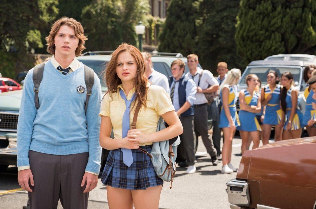 100 Film Netflix Original Terbaik Yang Harus Kamu Tonton 93