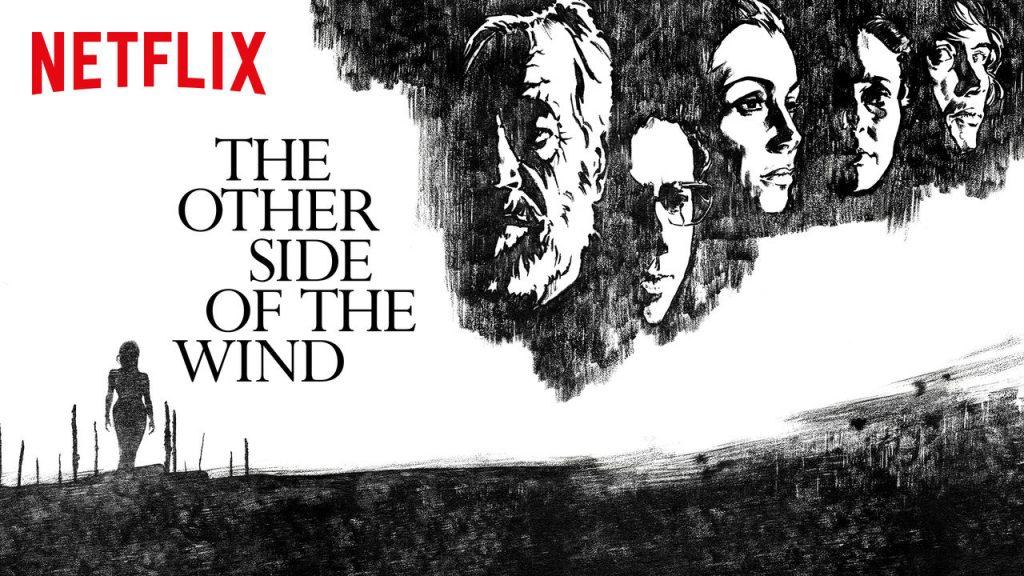 100 Film Netflix Original Terbaik Yang Harus Kamu Tonton 68