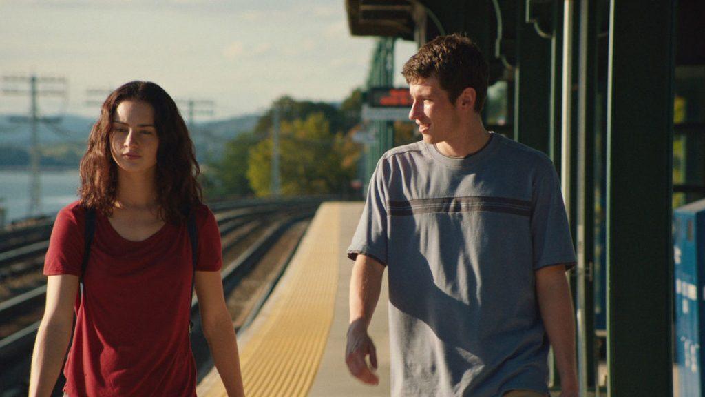 100 Film Netflix Original Terbaik Yang Harus Kamu Tonton 23