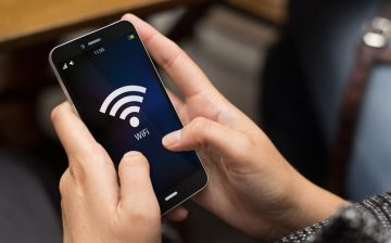 Aplikasi Jebol Wifi Untuk Kamu Yang Berhemat Paket Data 7