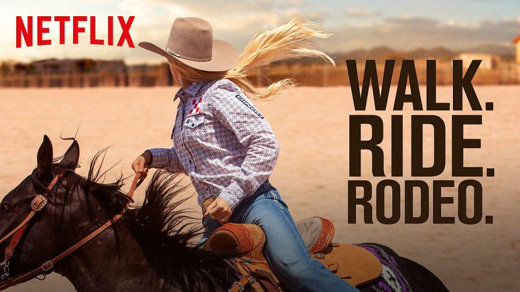 100 Film Netflix Original Terbaik Yang Harus Kamu Tonton 83