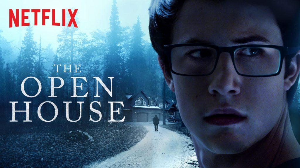 100 Film Netflix Original Terbaik Yang Harus Kamu Tonton 38