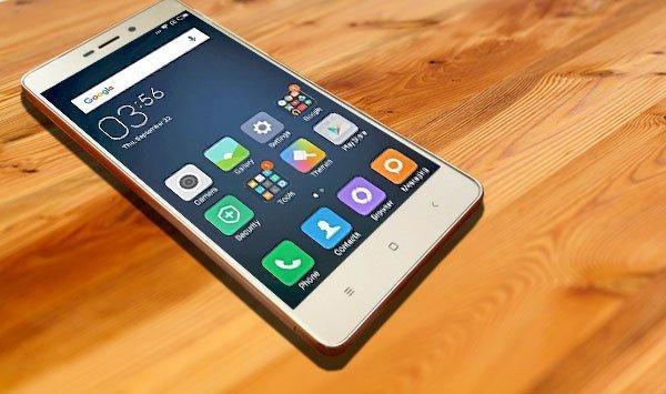 5 Alasan Kenapa Harga Xiaomi Sangat Murah, Tetapi Kualitas Tetap Nomor Satu 3