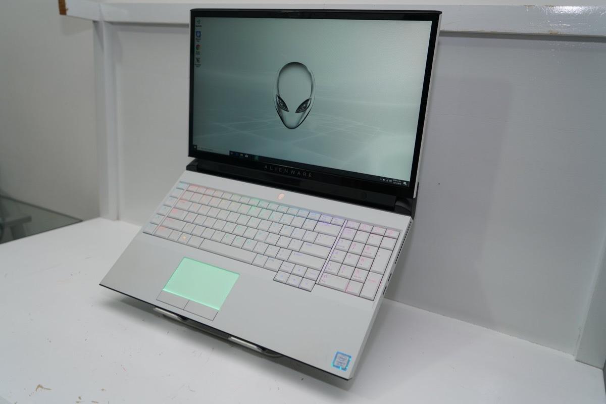 5 Laptop Gaming Terbaik di Bulan Februari 2020, Yang Mana Favoritmu ? 3