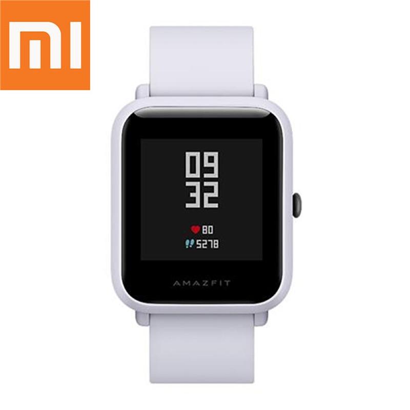 5 Smartwatch Murah Terbaik, Harga Terjangkau Serta Kualitas Paling Bagus Yang Wajib Kamu Miliki 3