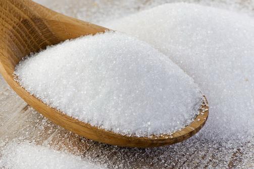 5 Bahan Alami Yang Aman & Sehat Untuk Dijadikan Body Scrub 3