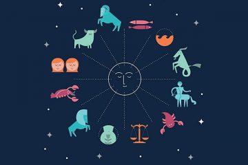 5 Zodiak Yang Membuat Pasangannya Makin Betah dan Nyaman, Dijamin Tidak Ingin Lepas 9
