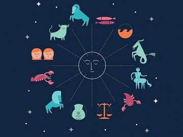 5 Zodiak Yang Membuat Pasangannya Makin Betah dan Nyaman, Dijamin Tidak Ingin Lepas 34