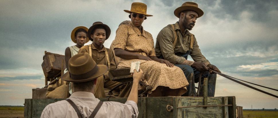 100 Serial & Film Netflix Terbaik Yang Wajib Ditonton 94
