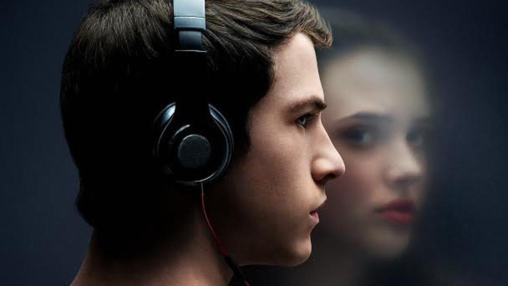 100 Serial & Film Netflix Terbaik Yang Wajib Ditonton 21