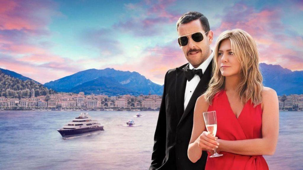 100 Serial & Film Netflix Terbaik Yang Wajib Ditonton 70