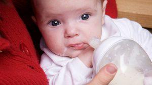 Penyebab Bayi Gumoh Yang Sering Terjadi Beserta Solusinya, Para Orang Tua Wajib Baca ya 3