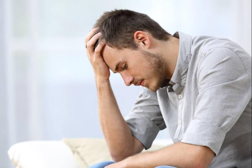 5 Dampak Buruk Yang Akan Terjadi Jika Memiliki Sifat Sombong, Jangan Ditiru ya 4