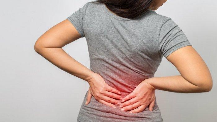 5 Masalah Ginjal Beserta Tandanya Yang Harus Kamu Ketahui 4