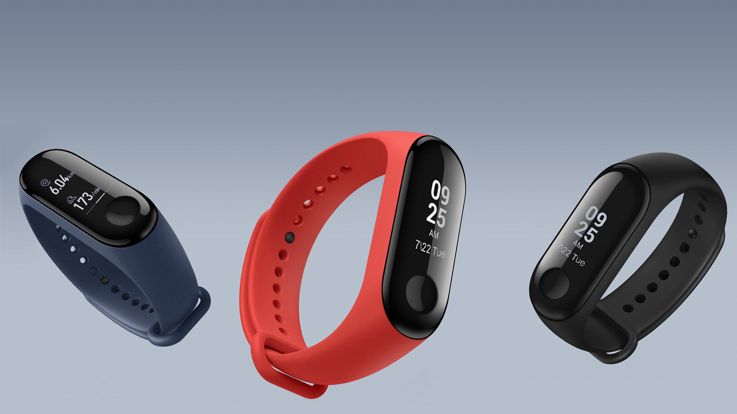 5 Smartwatch Murah Terbaik, Harga Terjangkau Serta Kualitas Paling Bagus Yang Wajib Kamu Miliki 4