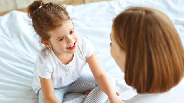 5 Tips Menghentikan Kebiasaan Anak Menghisap Jempol 4