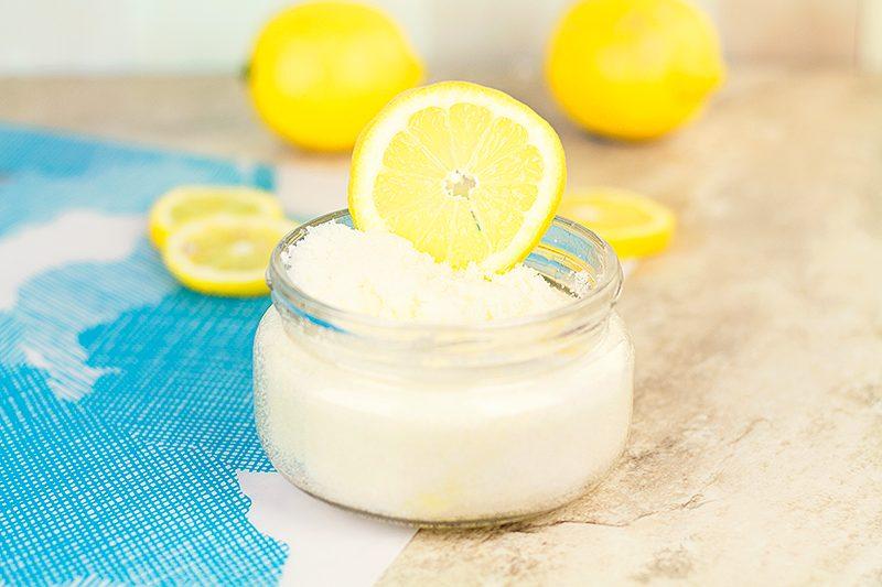 5 Bahan Alami Yang Aman & Sehat Untuk Dijadikan Body Scrub 4