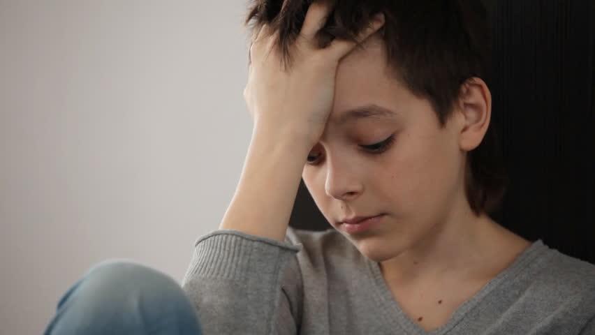 5 Jenis Kanker Yang Sering Menyerang Anak - Anak, Para ...