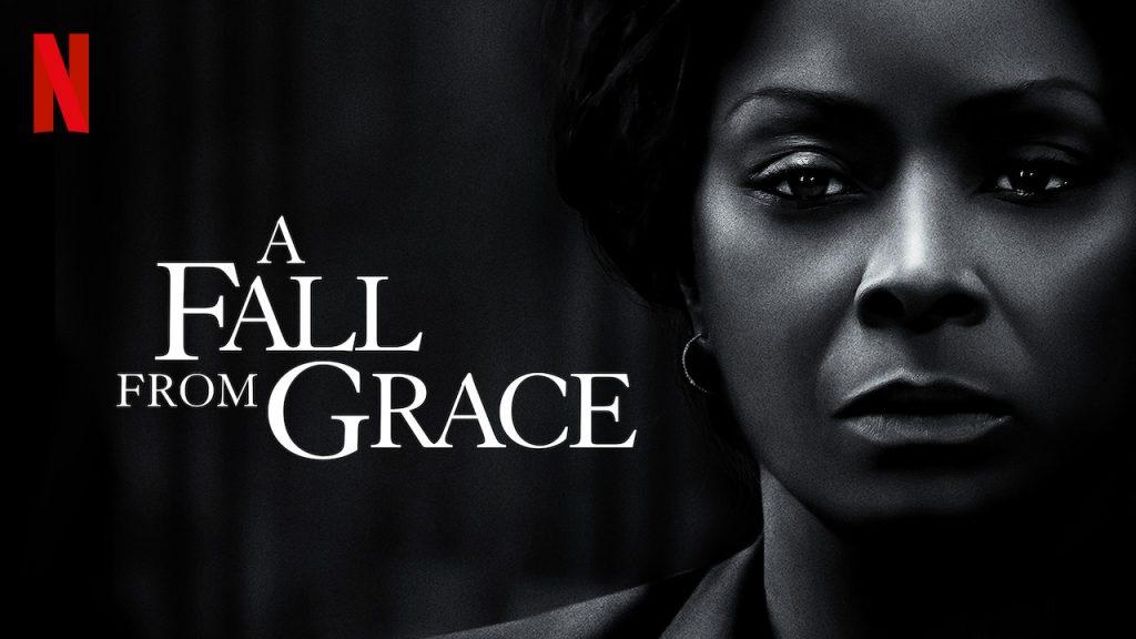 100 Serial & Film Netflix Terbaik Yang Wajib Ditonton 57