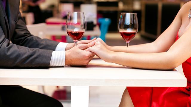 5 Tradisi Unik Hari Spesial Valentine di Seluruh Dunia 5