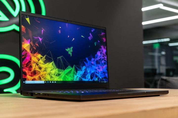 5 Laptop Gaming Terbaik di Bulan Februari 2020, Yang Mana Favoritmu ? 5