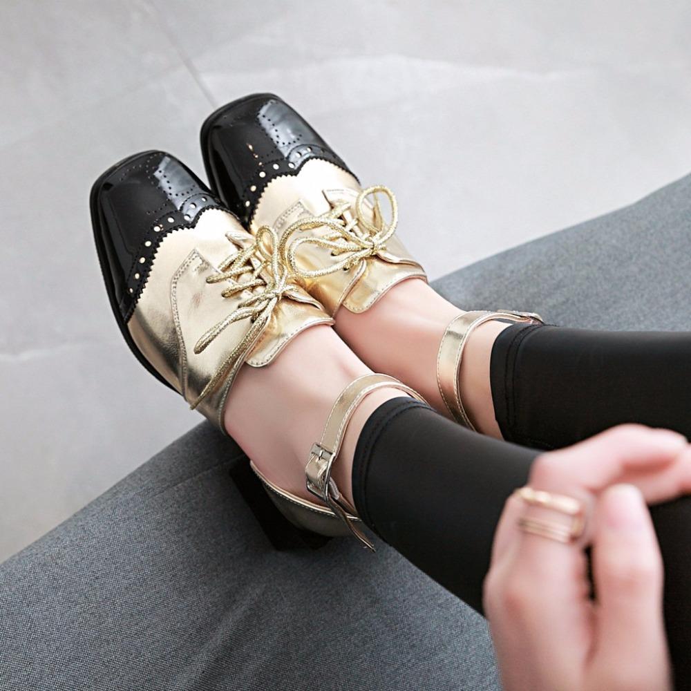 5 Sepatu Kekinian Yang Paling Banyak di Cari Wanita, Yuk Kamu Jangan Sampai Ketinggalan 5