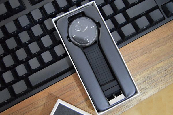 5 Smartwatch Murah Terbaik, Harga Terjangkau Serta Kualitas Paling Bagus Yang Wajib Kamu Miliki 5