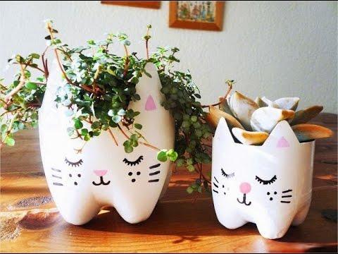 10 Kado Untuk Cat Lovers Yang Murah Dan Lucu, Dijamin Akan Suka ! 5