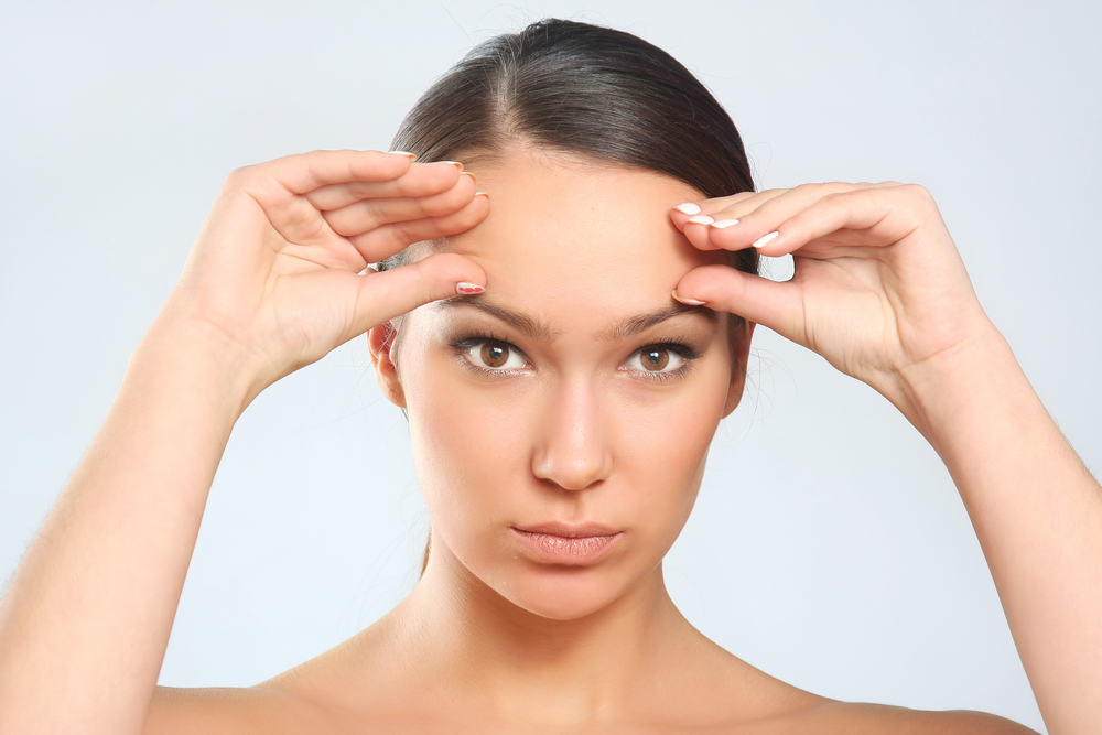 5 Manfaat Face Oil Untuk Masalah Kulit Yang Berminyak dan Berjerawat 6