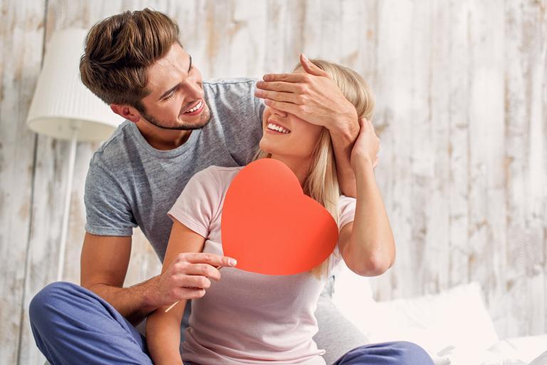 5 Tradisi Unik Hari Spesial Valentine di Seluruh Dunia 6