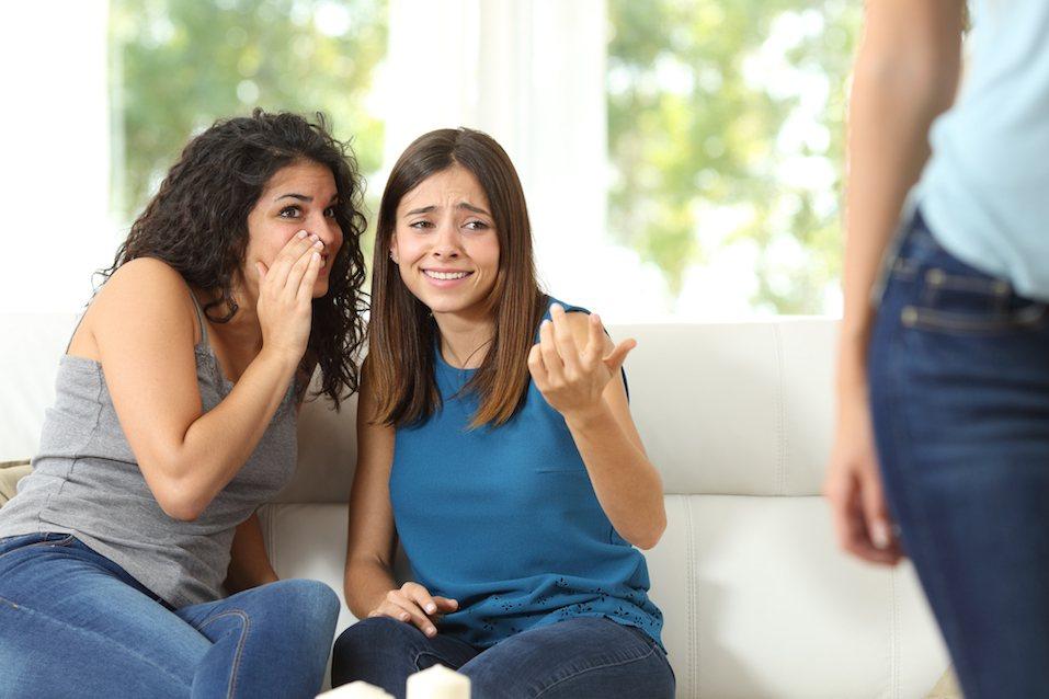 5 Dampak Buruk Yang Akan Terjadi Jika Memiliki Sifat Sombong, Jangan Ditiru ya 6