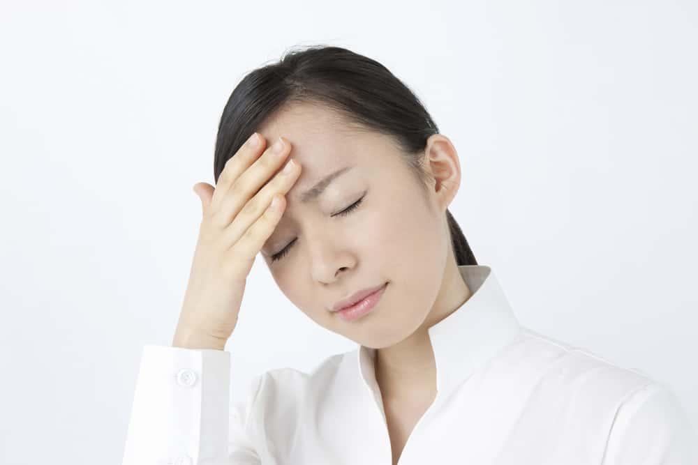 5 Masalah Ginjal Beserta Tandanya Yang Harus Kamu Ketahui 6