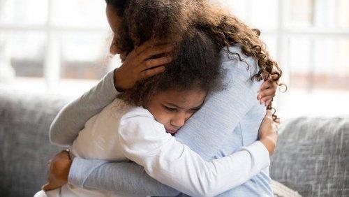 5 Tips Bagaimana Menghadapi Anak Yang Sedang Marah 6