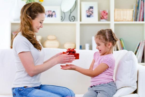 5 Tips Menghentikan Kebiasaan Anak Menghisap Jempol 6