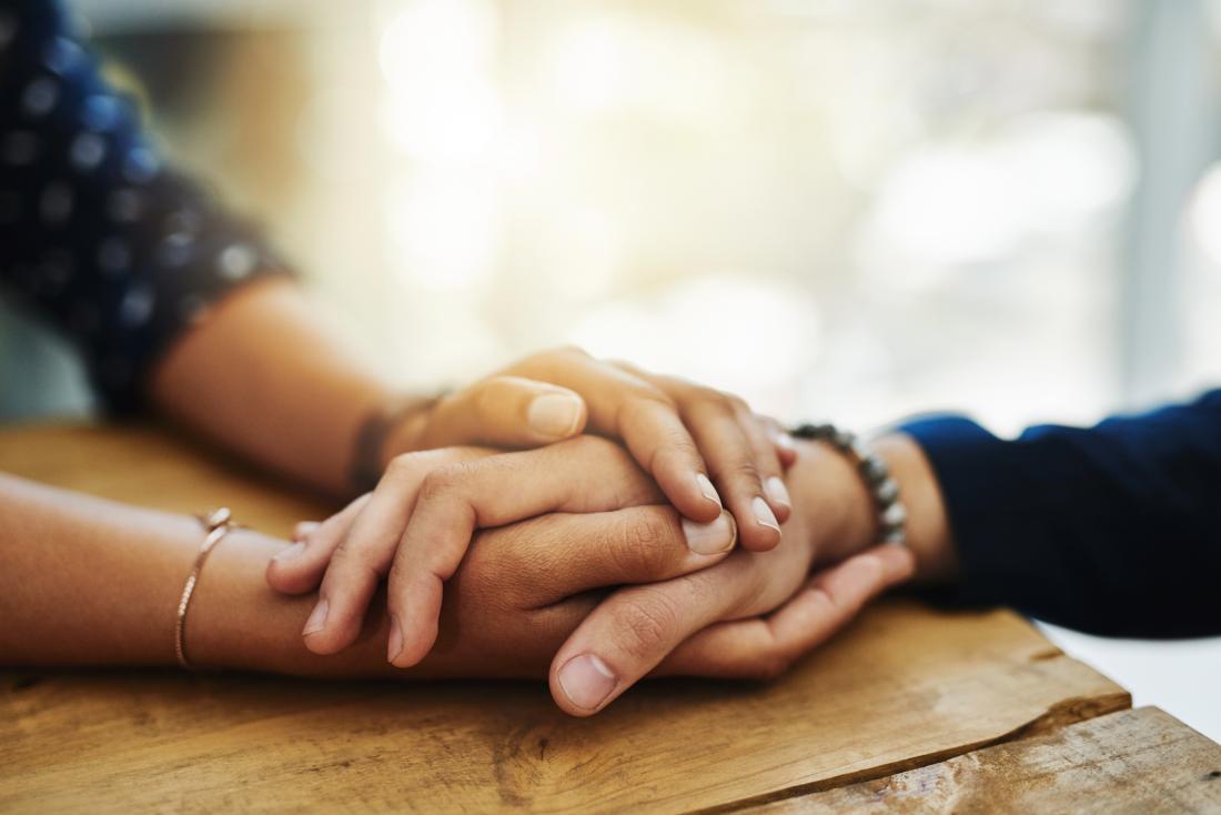 5 Perbedaan Antara Teman & Sahabat, Sudah Tahukah Kamu ? 6