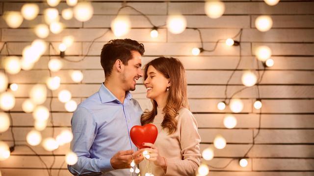 5 Tradisi Unik Hari Spesial Valentine di Seluruh Dunia 7