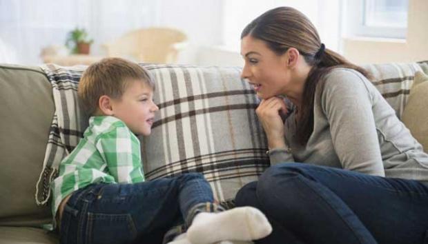 5 Tips Bagaimana Menghadapi Anak Yang Sedang Marah 7