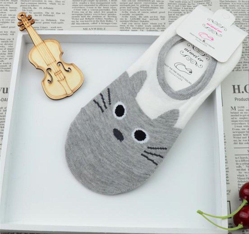 10 Kado Untuk Cat Lovers Yang Murah Dan Lucu, Dijamin Akan Suka ! 11