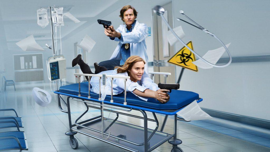 100 Serial & Film Netflix Terbaik Yang Wajib Ditonton 51