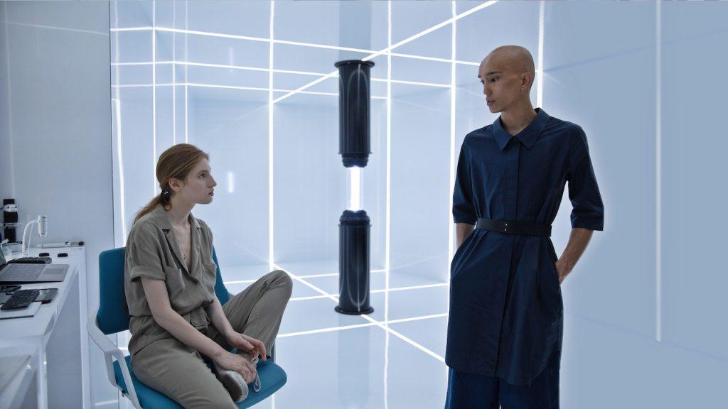 100 Serial & Film Netflix Terbaik Yang Wajib Ditonton 36