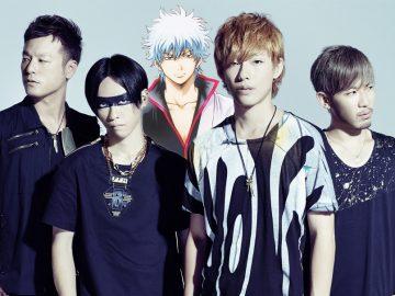 5 Band Jepang yang Harus Kamu Dengarkan Jika Suka Nonton Anime 10
