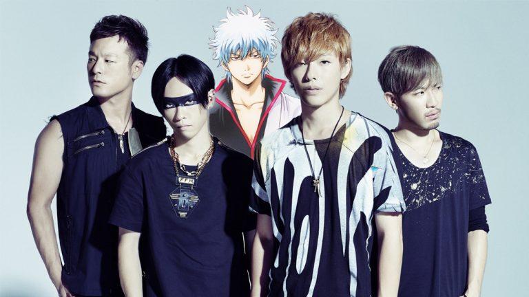 5 Band Jepang yang Harus Kamu Dengarkan Jika Suka Nonton Anime 1
