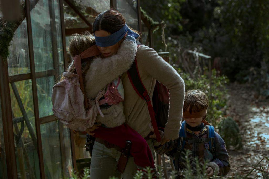 100 Serial & Film Netflix Terbaik Yang Wajib Ditonton 69