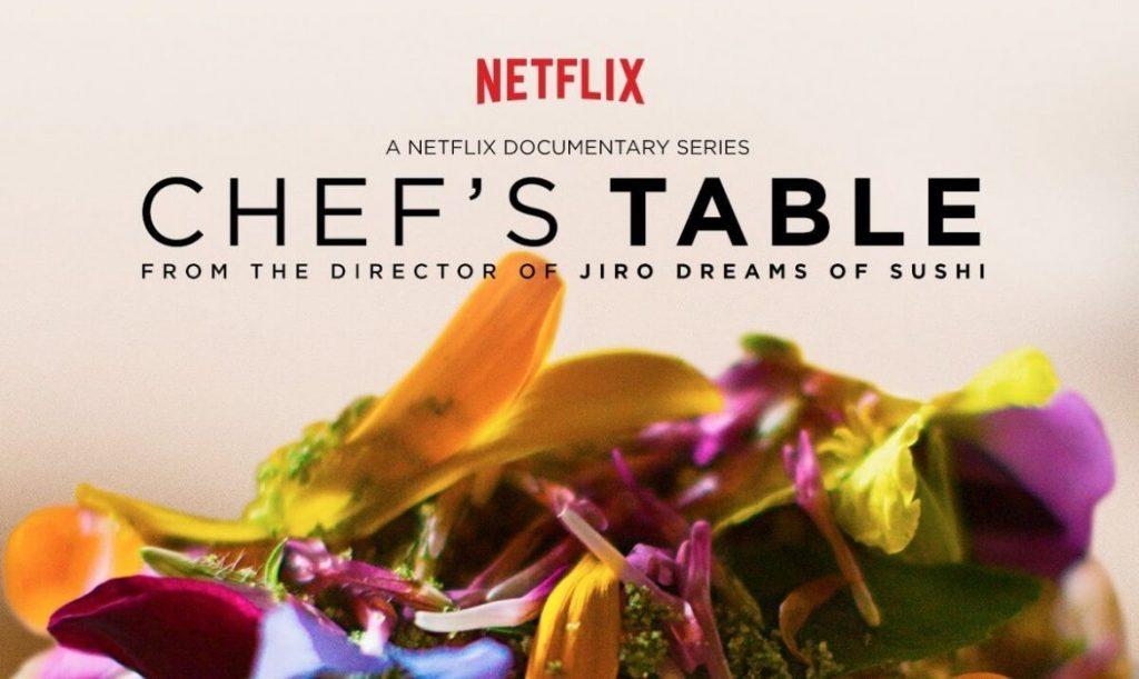100 Serial & Film Netflix Terbaik Yang Wajib Ditonton 22