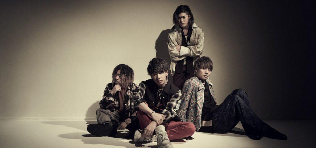 5 Band Jepang yang Harus Kamu Dengarkan Jika Suka Nonton Anime 5
