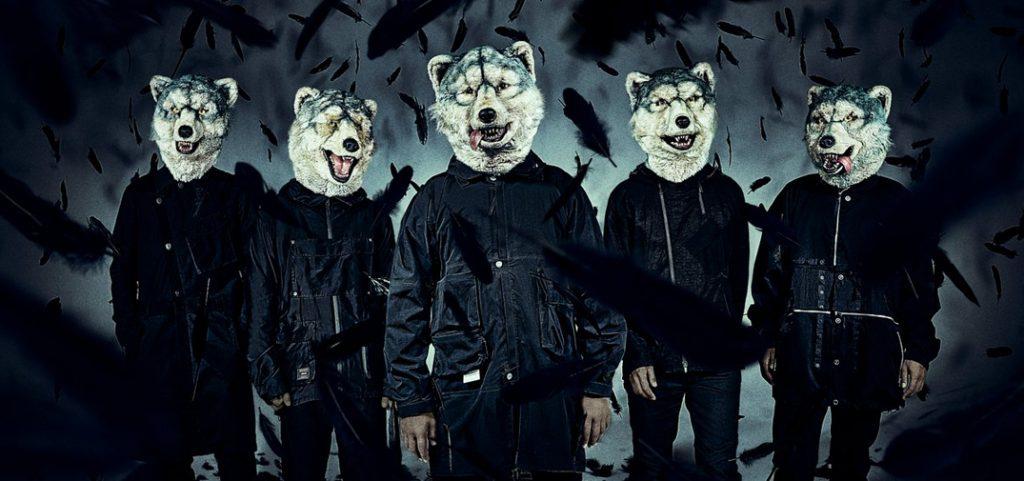 5 Band Jepang yang Harus Kamu Dengarkan Jika Suka Nonton Anime 4