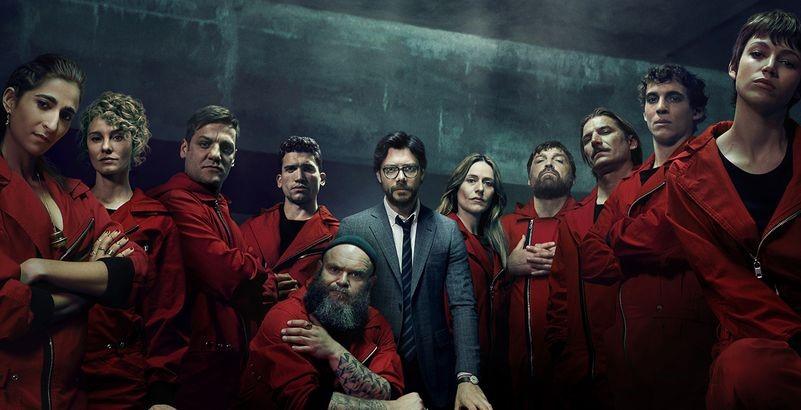 100 Serial & Film Netflix Terbaik Yang Wajib Ditonton 3