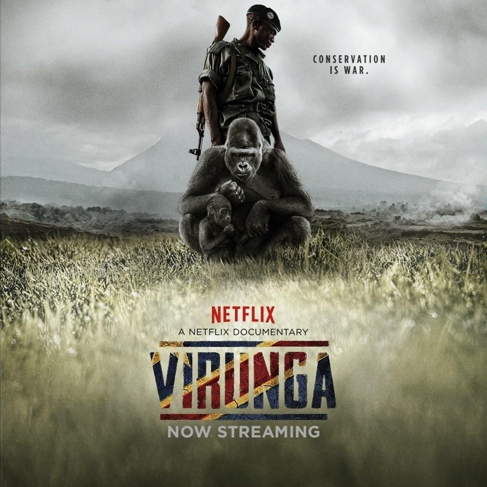 100 Serial & Film Netflix Terbaik Yang Wajib Ditonton 92